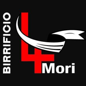 Birrificio 4Mori