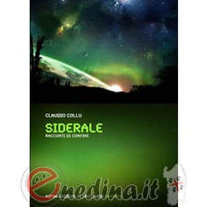Siderale 1