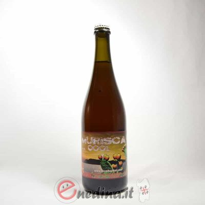 Brew Bay Beer Murisca Qool 75